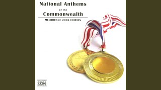 O Land of Beauty! Our country where peace abounds (Saint Kitts and Nevis) (arr. P. Breiner) :...