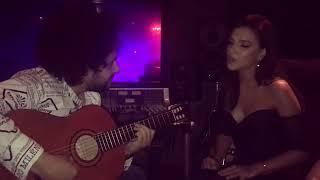 Mariana Rios - Gente Humilde (Chico Buarque)
