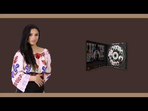Malyna & Taraful Canta Lautare – Nu-i pacat badita ca sa ne iubim Video