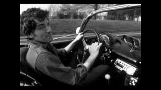 Bruce Springsteen - Stolen Car