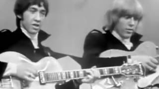 The Easybeats - I'll Make You Happy