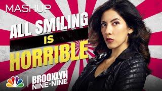 Are You a Rosa Diaz? - Brooklyn Nine-Nine