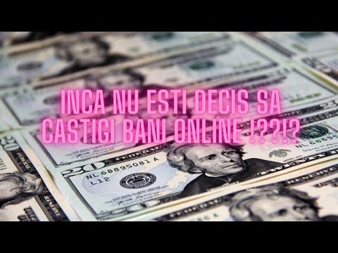 Pot face bani online