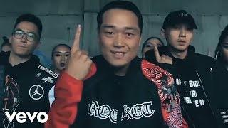 Big Gee - HaHa (Assasins Dance Version) ft. Wolfizm & Hulan