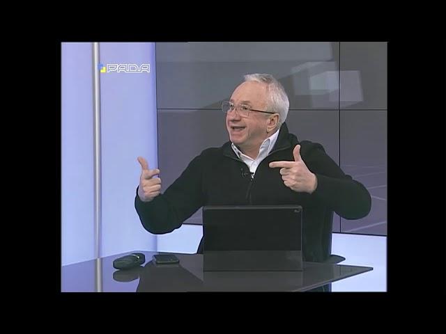 Олексій Кучеренко: собівартість українського газу 2,6 грн, чому же ви нам його перепродаєте за 10?