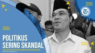 Profil Aceng Fikri - Politikus Indonesia