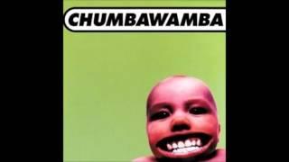 Chumbawamba-Tubthumping