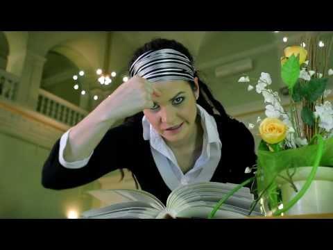 ZANZIBAR Ádám keresi Évát  (Official Music Video) letöltés