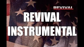 Eminem feat. 50 Cent - REVIVAL (Instrumental) 🔥 prod. by DJ Cause