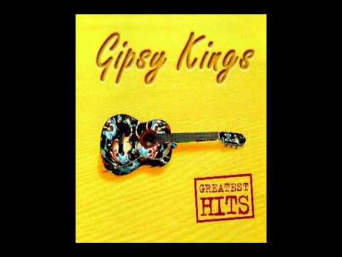 A Mi Manera (Comme d'Habitude) (Song) by Gipsy Kings