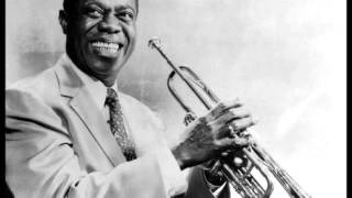 I Get Ideas by Louis Armstrong 1951