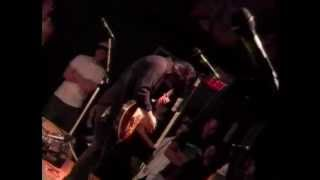 "BAYSIDE ""Alcohol and Alter Boys"" Live  with John ""Beatz"" Holohan  TRIBUTE  2005"