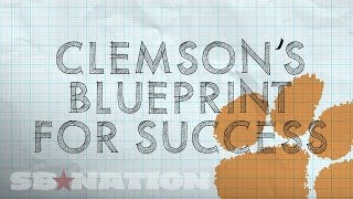How Dabo Swinney made Clemson a national powerhouse thumbnail