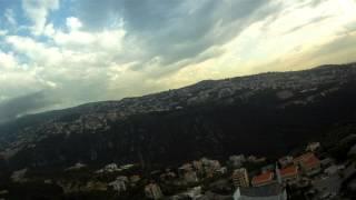 RC Flight Lebanon Aintoura HobbyGulf.com