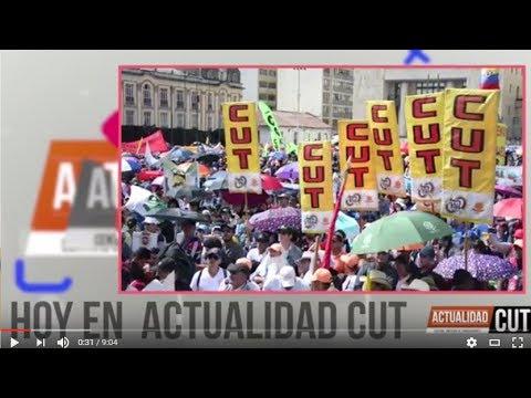 Actualidad CUT [11]