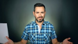 SEO Best Practice Strategies for 2015 with Rand Fishkin of MOZ