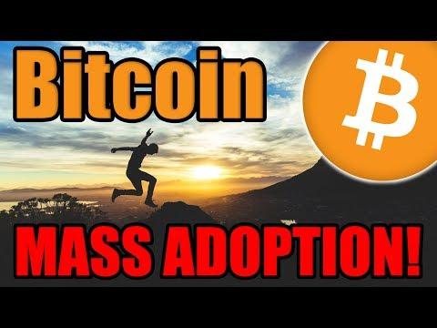 Bitcoin mokėjimo šliuzo integracija