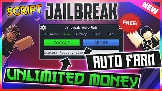 roblox jailbreak auto farm script - TH-Clip