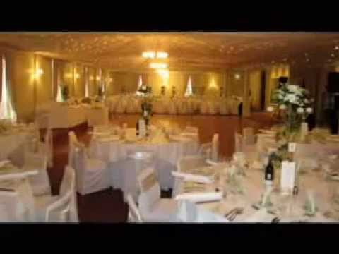 Wedding Reception Venues Melbourne My Wedding Magazine Wedding