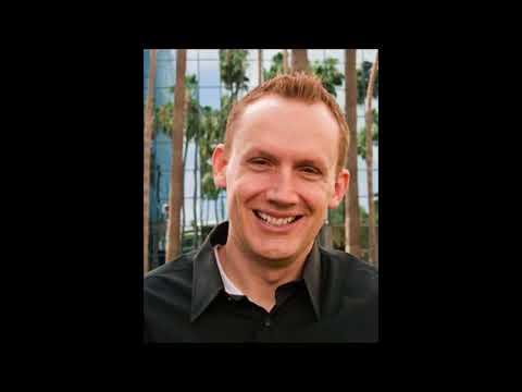 Steve Miller of getdismissed.com featured on AM1170 and AM1120 With Noah Dingley – 8/4/2018