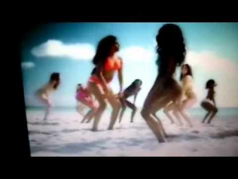 "Ill Will ""Pocahontas""  Music Video"