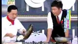 阿基師-乾炒牛河