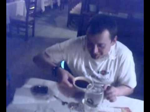 Agopuntura in codificazione da alcolismo