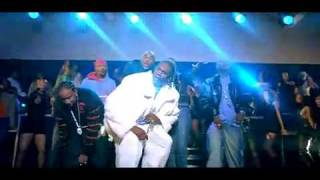 I-20 & Chingy & 2 Chainz & Lil' Fate - Fightin' In The Club