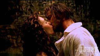 "PotO/ LND- ""Stay With Me"" (Erik ♥ Christine)- Phantom of the Opera - a request"