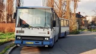 Video Jáka - 61