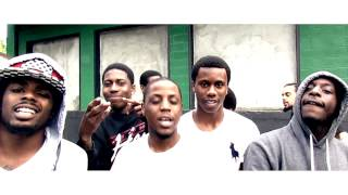 Wood Boys X NBS No Bull Shit Official Music Video