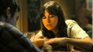 Gone (2006) Video