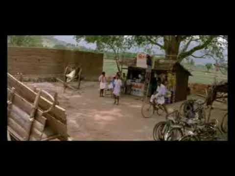 Masha Dariya 2019 Indian Hausa
