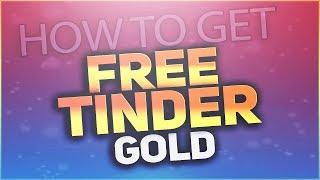 tinder gold free 2019 - Thủ thuật máy tính - Chia sẽ kinh