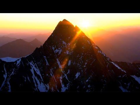 Ein Geschenk des Himmels - Osttirol dein Bergtirol