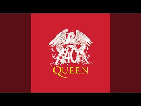 Baixar Música – Lost Opportunity – Queen – Mp3