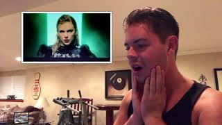 LWYMMD Music Video Reaction