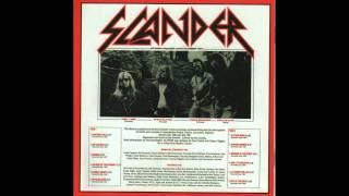SLANDER - Lonely Nights (2011 Reissue)