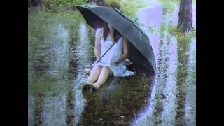 Rainin' In My Heart-Al Green