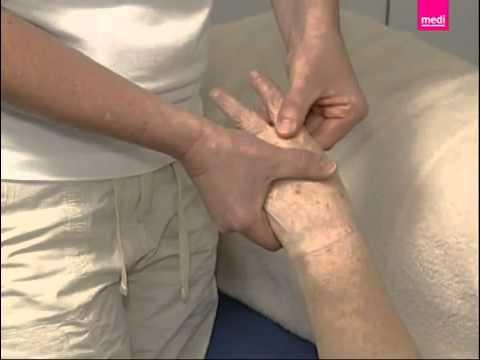 Mittel zur Behandlung von Diabetes mellitus Wundheilung in