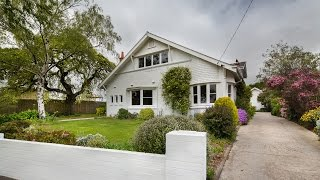 preview picture of video '101 Wendouree Parade Lake Wendouree Victoria 3350'