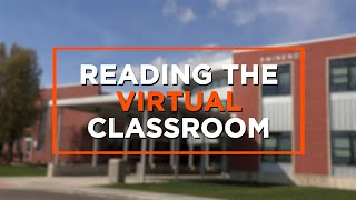 6 Questions to Improve Your Virtual Classroom