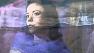 Damon and Naomi - Lilac Land