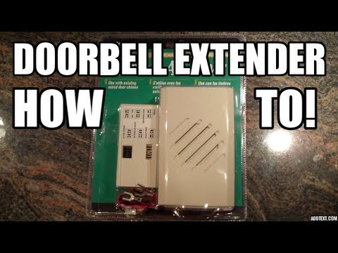 friedland doorbell transformer wiring diagram wiring diagram and 2 bells wiring for door photo al wire diagram images inspirations