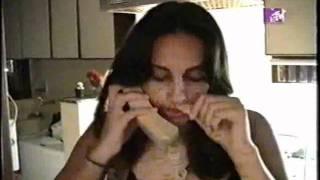 Família MTV Detonautas (Novembro 2004) Bloco 02