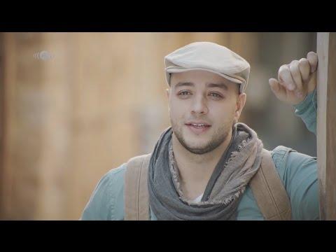 Maher Zain - Thank You Allah ( Lyrics )