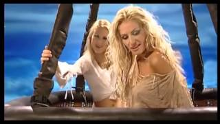 Blondy   Iubeste Ma Bine (Music Video)