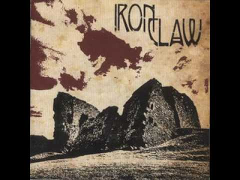 Iron Claw - Skullcrusher - 1970 online metal music video by IRON CLAW