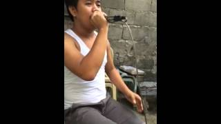 Umiiyak Ang Puso By Angeline Quinto Powerful Version