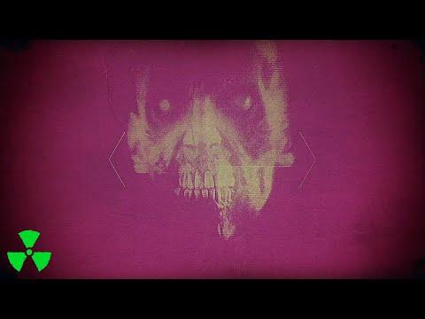 Too mean to die (Ltd)
